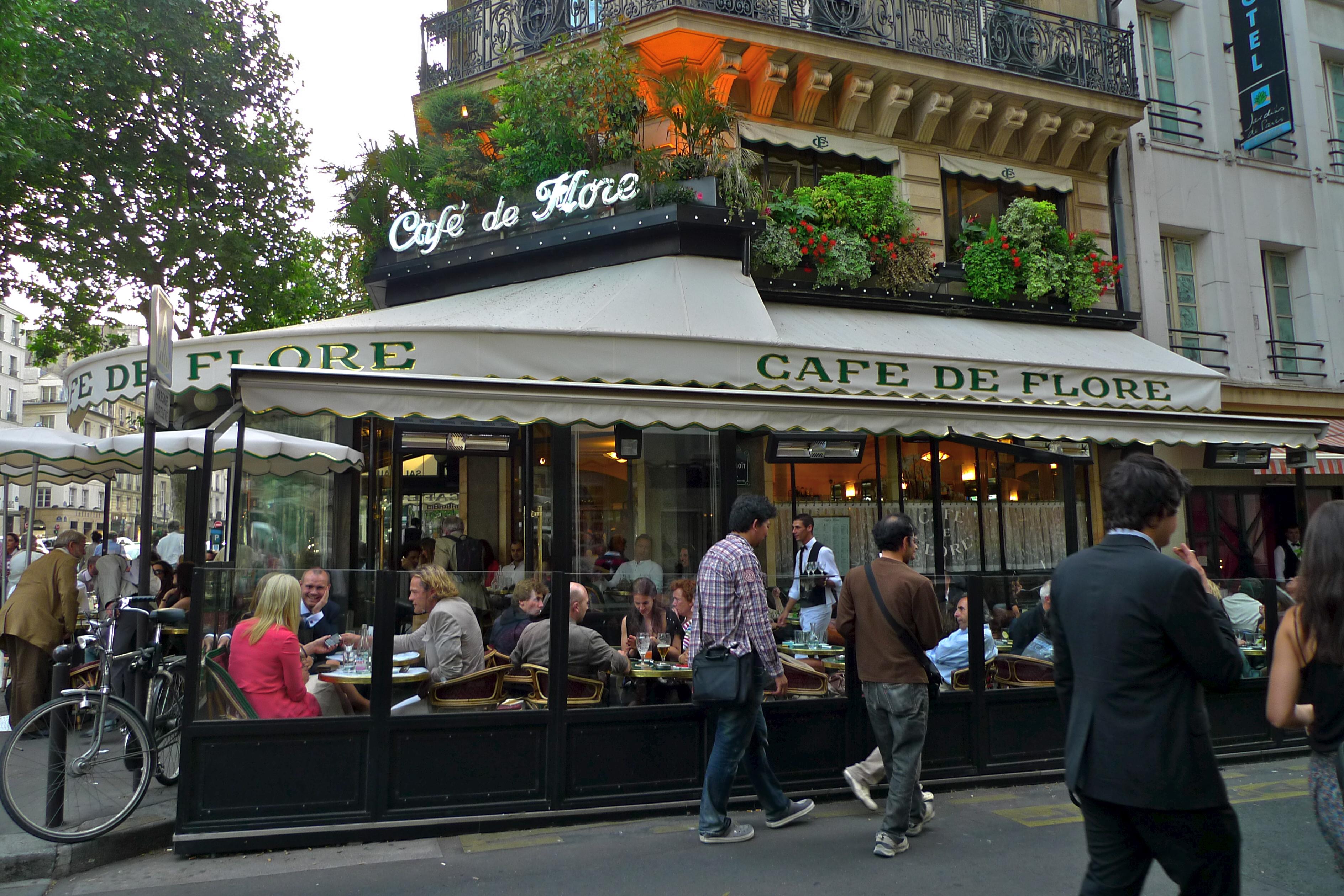 Cafe Bar None D Ef Bf Bdsseldorf