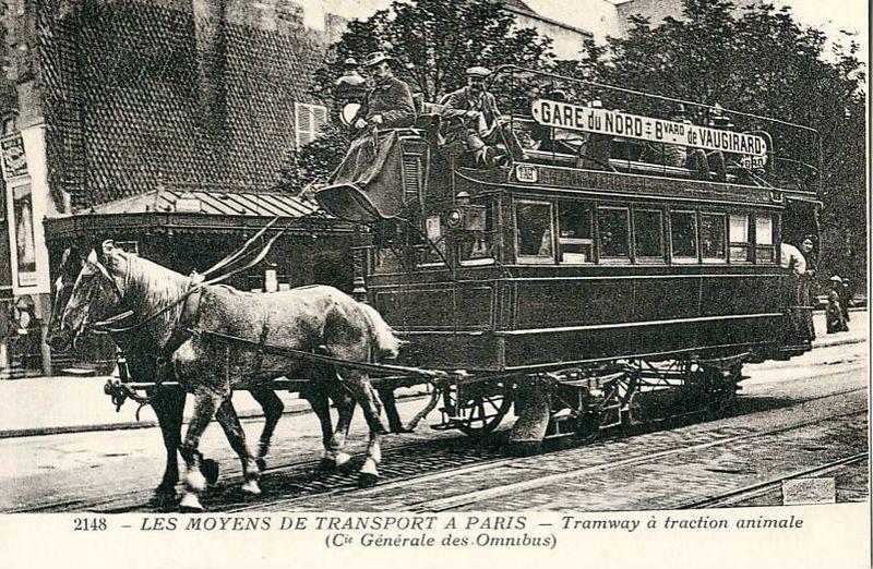 paris tram line t3 soundlandscapes 39 blog. Black Bedroom Furniture Sets. Home Design Ideas