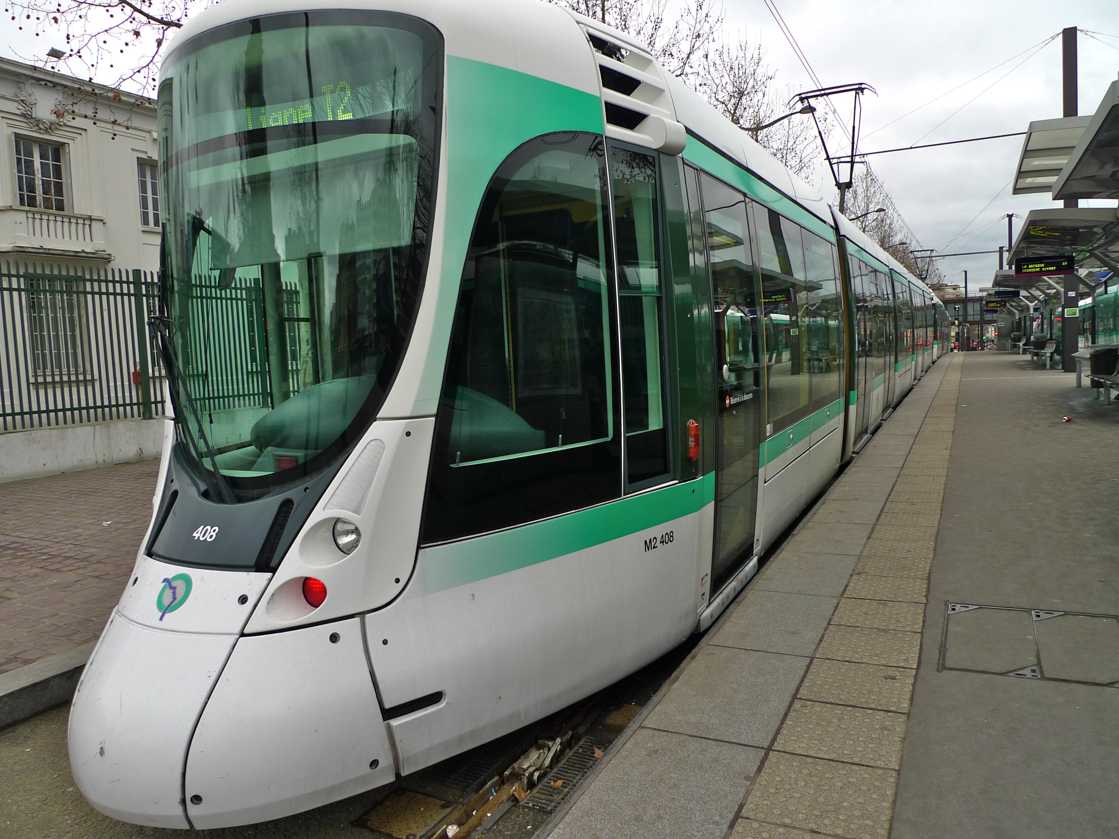paris trams soundlandscapes 39 blog. Black Bedroom Furniture Sets. Home Design Ideas