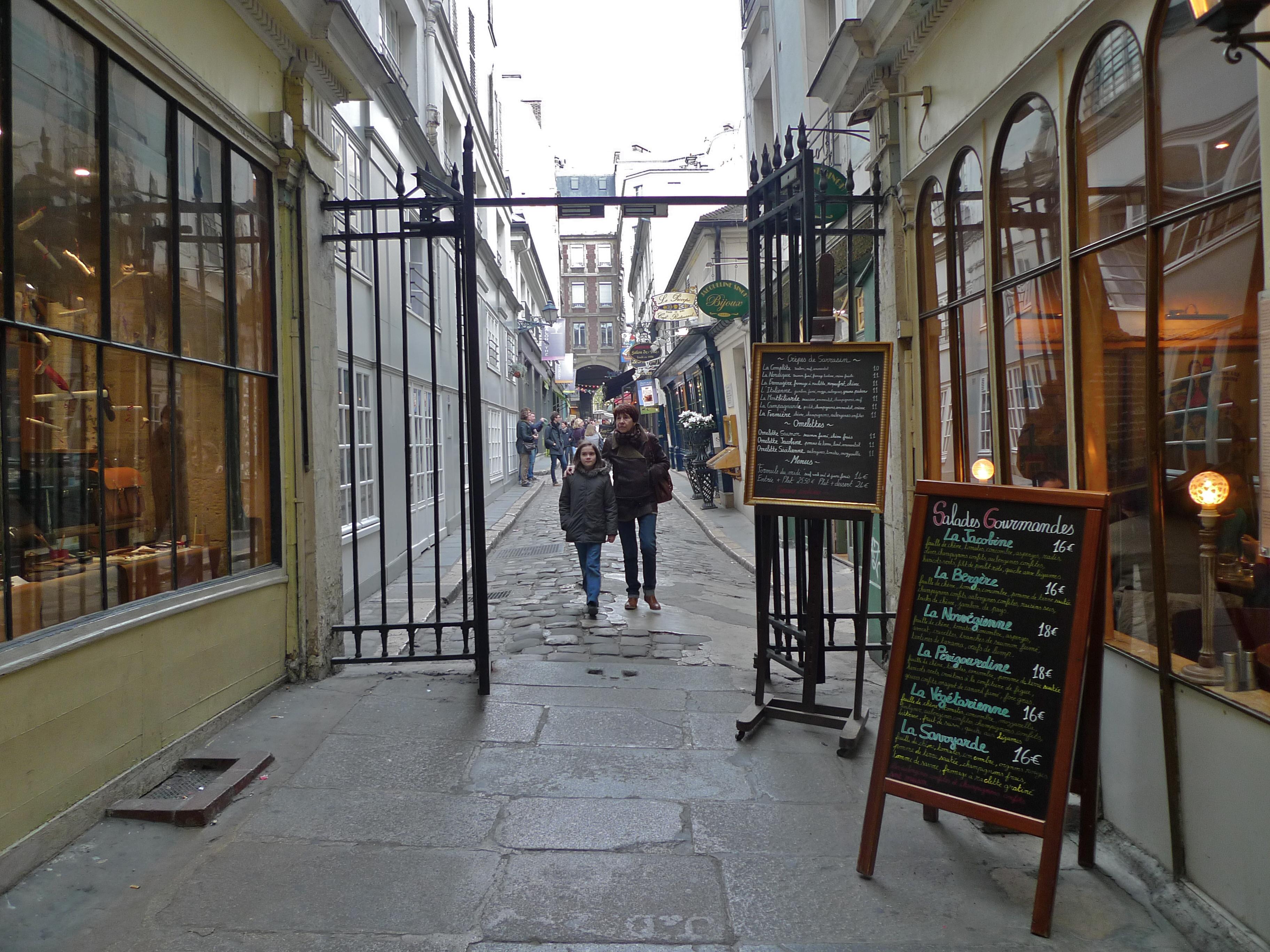 Dimanche Restaurant St Etienne