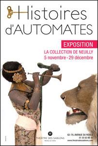 EXPO_Automates2013_BAT_entoure