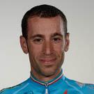 Tour de France 2014 -