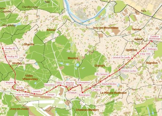 index.carte.0001.image.2_2010-06-15_11-37-28_841