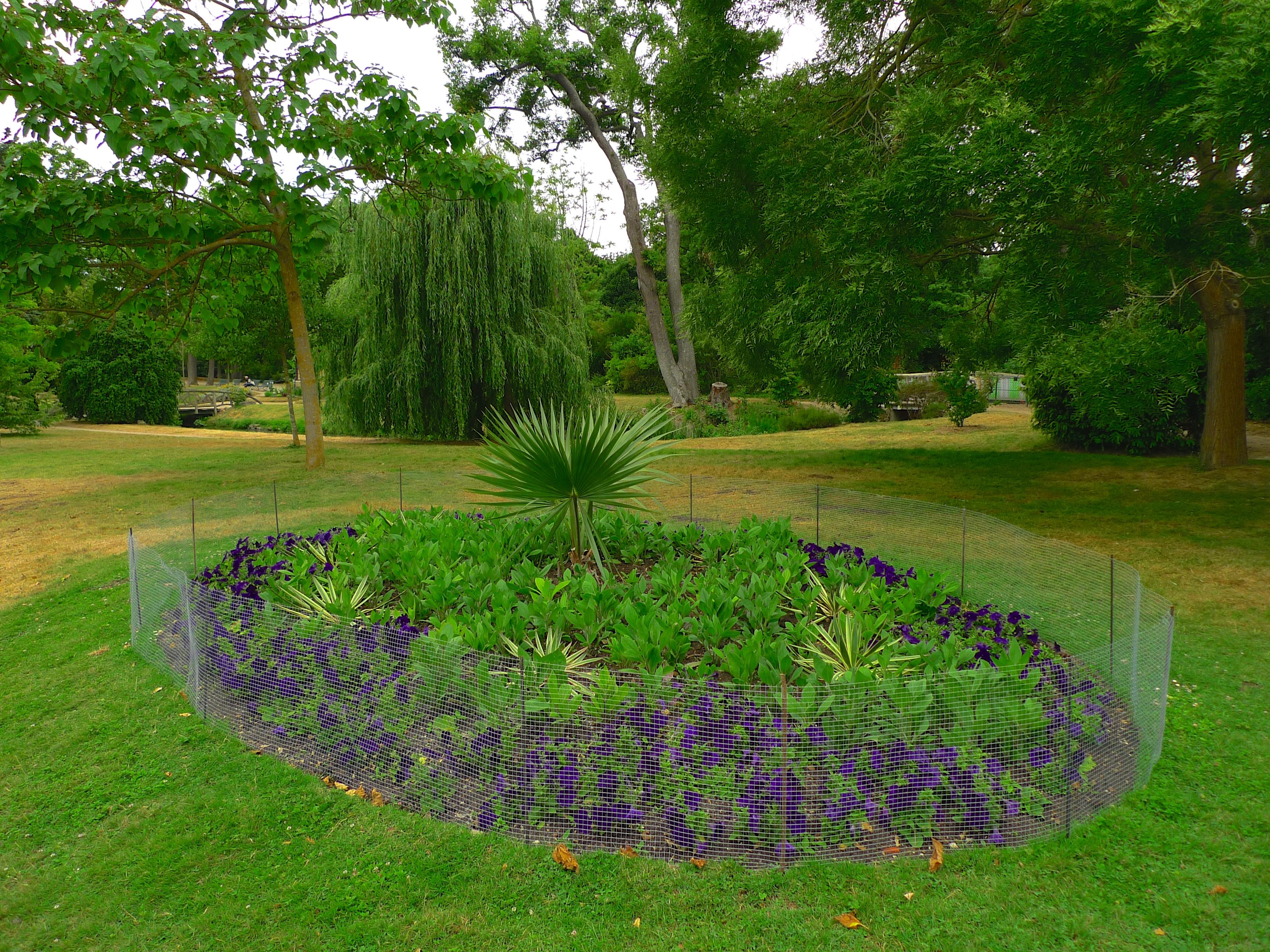 2015 June Soundlandscapes Blog