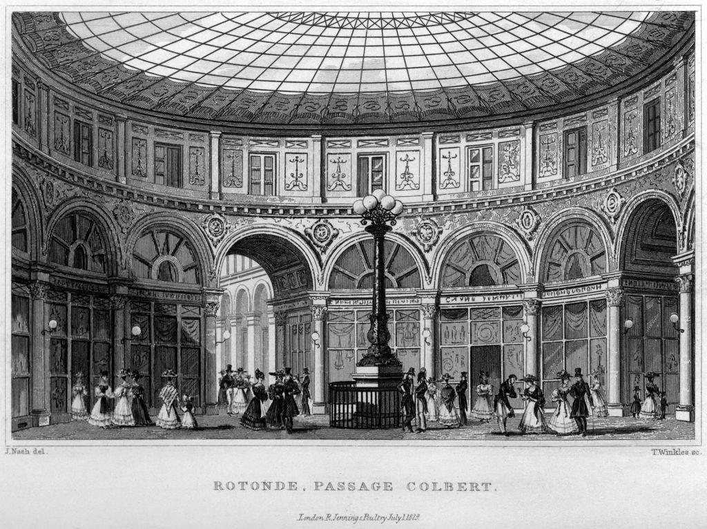 02 Galerie_Colbert,_1831