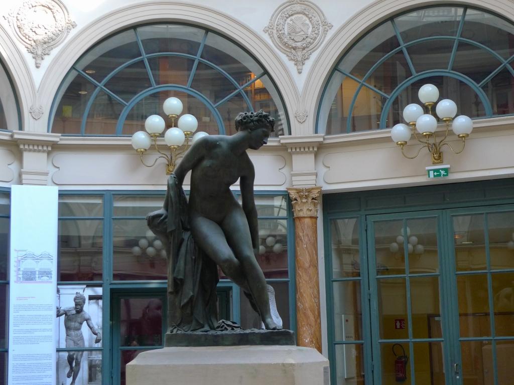 Galerie Colbert