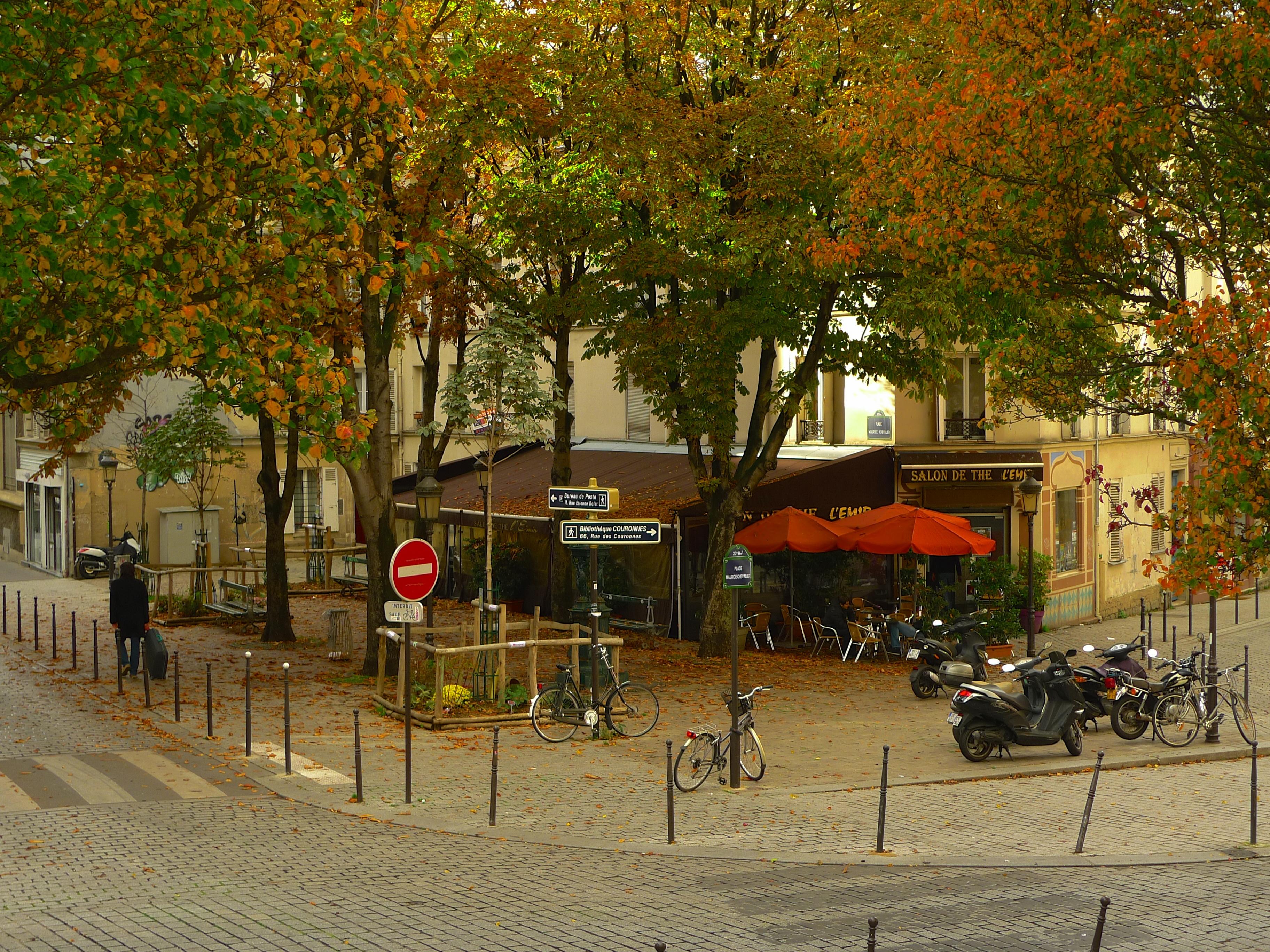 Salon salon de jardin domino st etienne meilleures - Mobilier jardin narbonne saint etienne ...